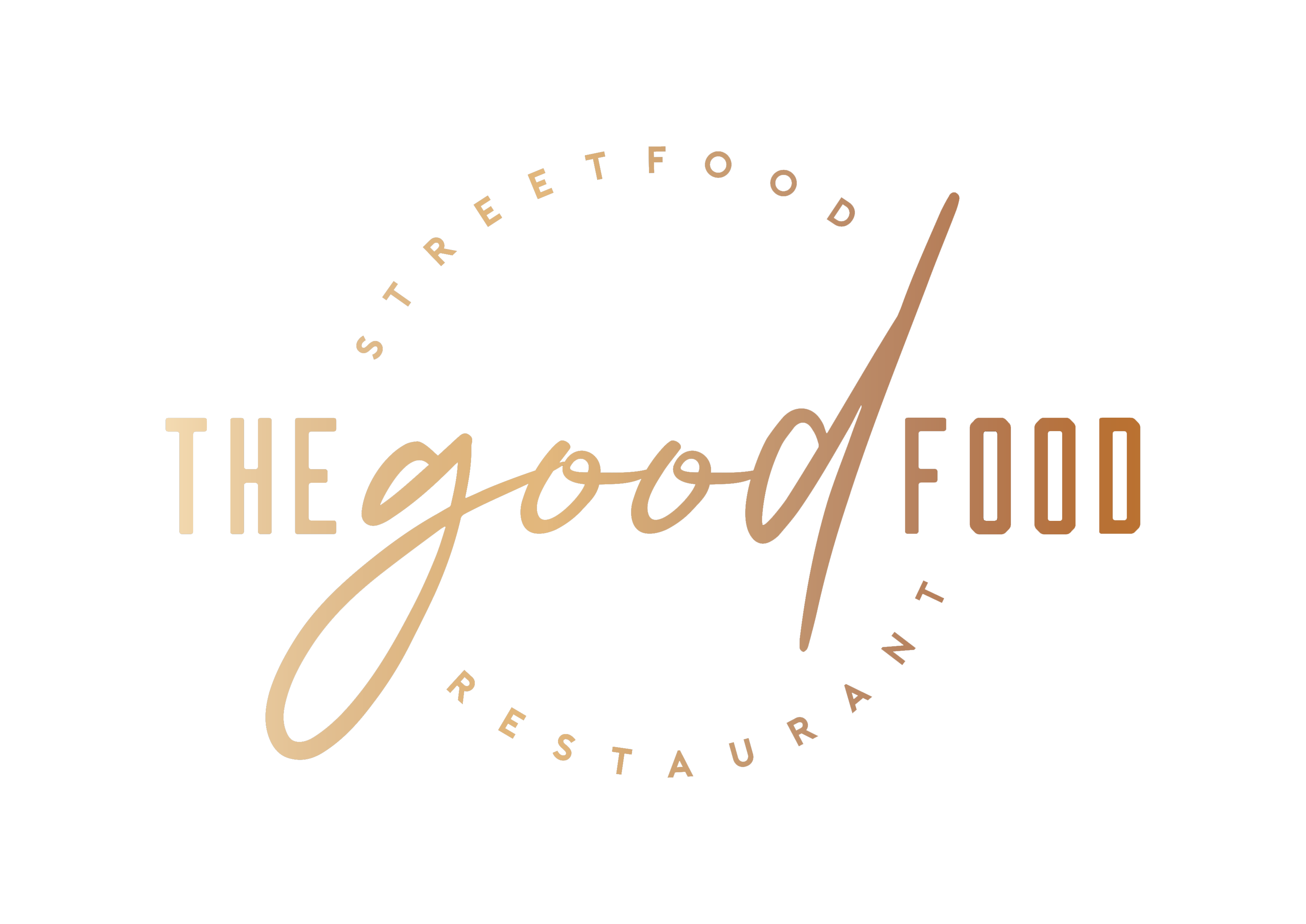The Good Food